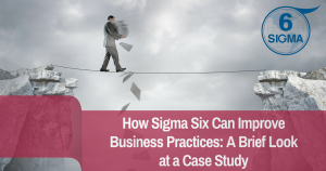 Six Sigma Training and Certification (42)