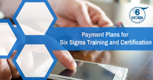 Six Sigma Training and Certification (46)