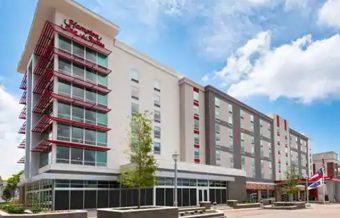 Hampton-Inn-and-Suites-Buckhead