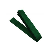 GreenBelt-Thumb
