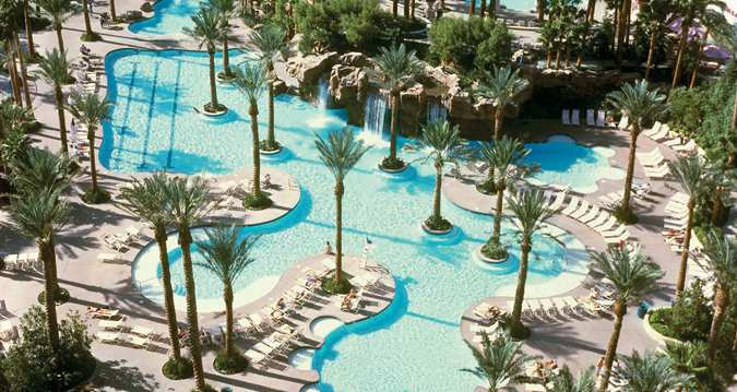 Six sigma las vegas training and certification - Best swimming pools in las vegas strip ...