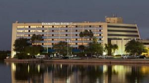 Six Sigma Tampa