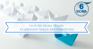 Six Sigma Training and Certification (31)