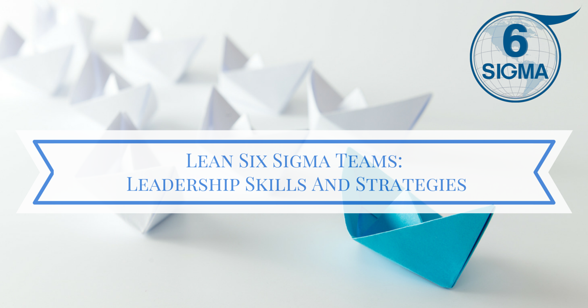 Six Sigma Training And Certification 31 6sigma