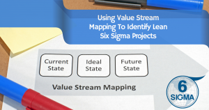 Six Sigma Training and Certification (35)
