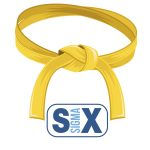 An in-depth analysis of the benefits that come from Six Sigma Yellow Belt Certification.