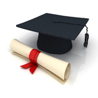 Project Certifications