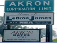 Six Sigma Certification Akron