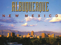 Six Sigma Certification Albuquerque