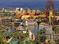 Six Sigma Certification Anaheim