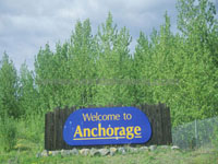Six Sigma Certification Anchorage