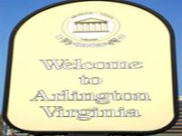 Six Sigma Certification Arlington