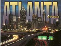 Six Sigma Certification Atlanta