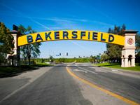 Six Sigma Certification Bakersfield