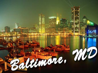 Six Sigma Certification Baltimore