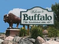 Six Sigma Certification Buffalo
