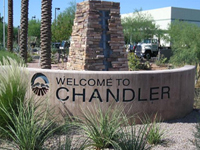 Six Sigma Certification Chandler