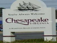 Six Sigma Certification Chesapeake