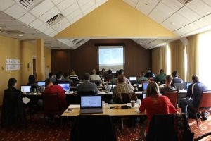 Six Sigma Chicago training and certfication