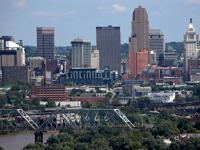 Six Sigma Certification Cincinnati