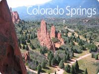 Six Sigma Certification Colorado Springs