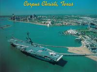 Six Sigma Certification Corpus Christi