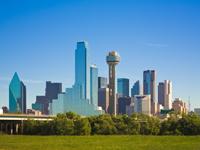 Six Sigma Certification Dallas