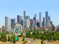 Six Sigma Certification Denver