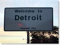 Six Sigma Certification Detroit