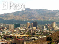 Six Sigma Certification El Paso