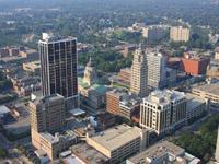Six Sigma Certification Fort Wayne