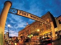 Six Sigma Certification Fort Worth