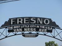Six Sigma Certification Fresno