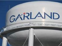 Six Sigma Certification Garland