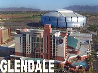 Six Sigma Certification Glendale