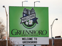 Six Sigma Certification Greensboro
