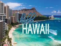Six Sigma Certification Honolulu