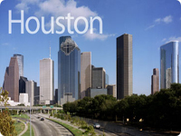 Six Sigma Certification Houston