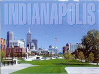 Six Sigma Certification Indianapolis