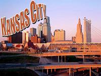 Six Sigma Certification Kansas City
