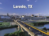 Six Sigma Certification Laredo