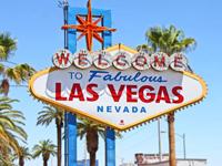 Six Sigma Certification Las Vegas
