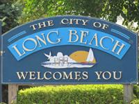 Six Sigma Certification Long Beach