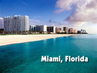 Six Sigma Certification Miami