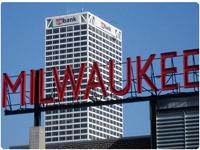 Six Sigma Certification Milwaukee
