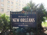 Six Sigma Certification New Orleans