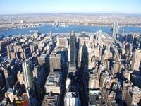 Six Sigma Certification New York