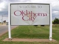 Six Sigma Certification Oklahoma City