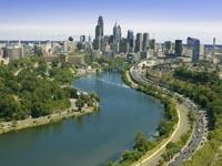 Six Sigma Certification Philadelphia