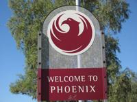 Six Sigma Certification Phoenix